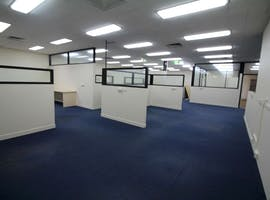 Shared office at Level 1, image 1
