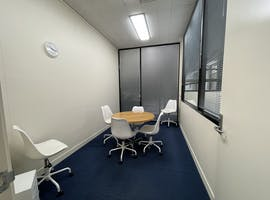 Multi-use area at Gheringhap Professional Work Spaces, image 1