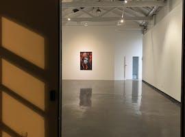 Gallery at The Melbourne Compendium, image 1