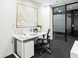 Suite 25b, serviced office at The Peninsula On The Bay, image 1