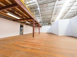 Artist Studio, creative studio at KEPK, image 1