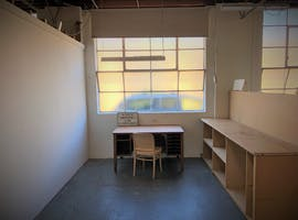 Studio 1, creative studio at PaperCut Studios, image 1
