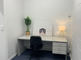 Private office at Business Hub Gawler, image 1