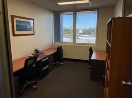 Suite 1.27, serviced office at Gordon Executive Centre, image 1