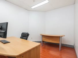 Private Office, private office at Ultimo, image 1