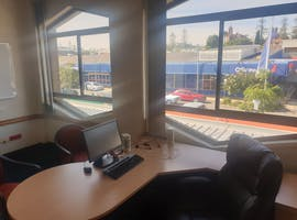 Executive , private office at Alpha Co-Working, image 1