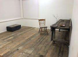 The Art Room, creative studio at Unique photographic art studio, image 1