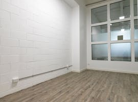 Office 5 , private office at G37: Glow Studios, image 1