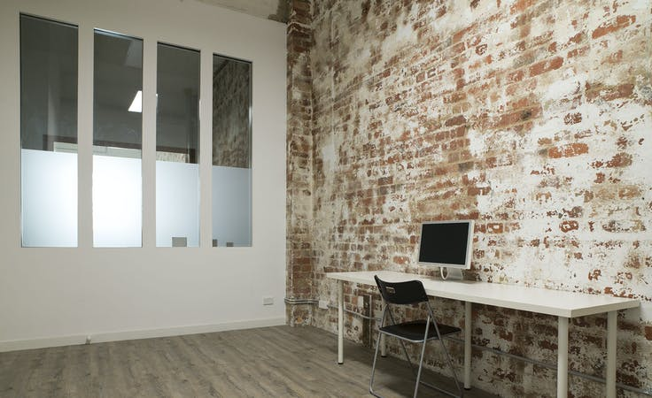 Office 6 , private office at G37: Glow Studios, image 1