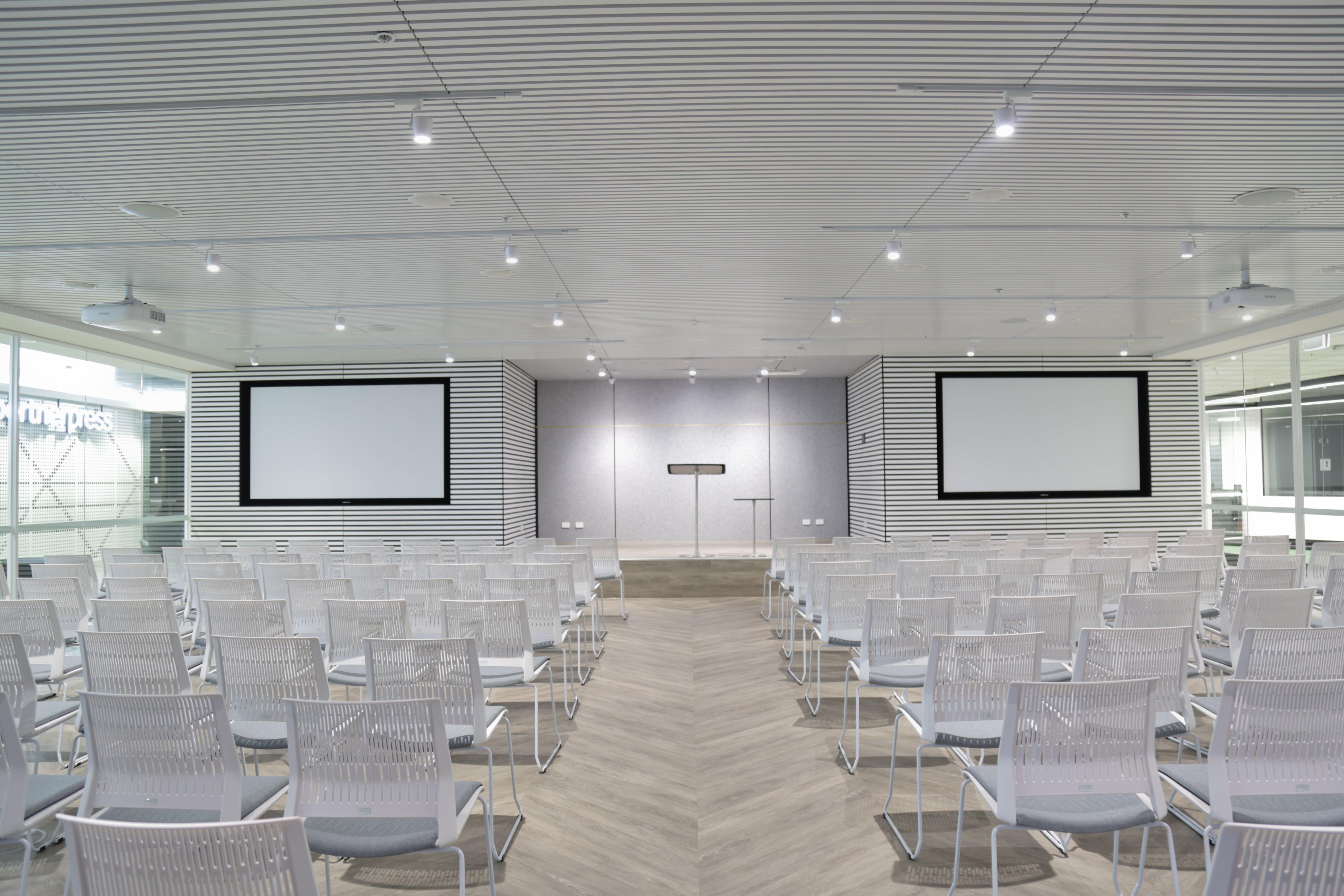 Training Room, meeting room at Waterman Chadstone, image 1