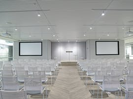 Jobs Training Room, meeting room at Waterman Chadstone, image 1