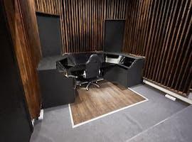 Music Recording Studio for rent lease near me, creative studio at Arndell Park, Blacktown, image 1