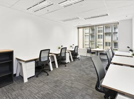 Level 9, Office 2, private office at 330 Collins Street, image 1