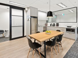 Level 15, Office 5, private office at 330 Collins Street, image 1