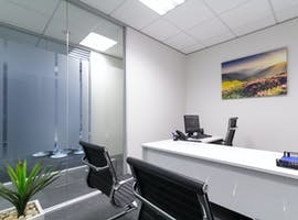 Suite 15, serviced office at Waterman Narre Warren, image 1