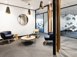 Suite 25, serviced office at Waterman Narre Warren, image 1