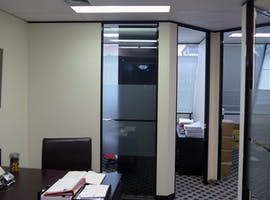 Private office at 410/89 High Street South, Kew VIC 3101, image 1