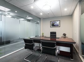 Suite 35, serviced office at Waterman Business Centres - 64 Victor Crescent, image 1