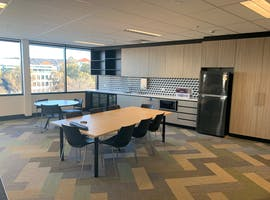 Superior Office Space with workstations, shared office at Engineering House, image 1
