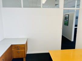 Commercial PRIVATE Office (Within A Business Suite), private office at Mortgage Choice Ringwood Private Offices, image 1