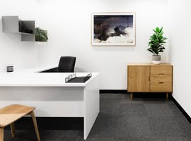 Suite 86, serviced office at Waterman Narre Warren, image 1