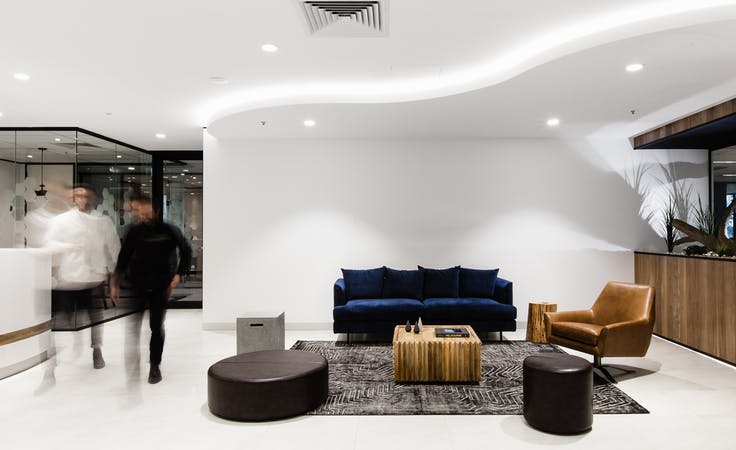 Suite 9B, serviced office at Waterman Narre Warren, image 2