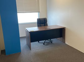Private office at Space Building, image 1