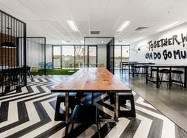 Suite 31, serviced office at Waterman Narre Warren, image 1
