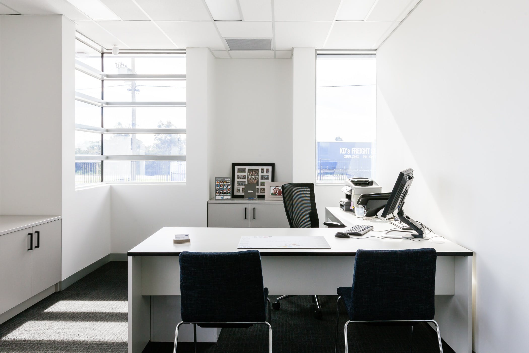 Suite 26, serviced office at Waterman Narre Warren, image 1