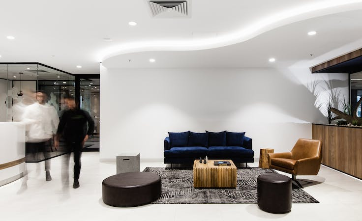 Suite 26, serviced office at Waterman Narre Warren, image 2