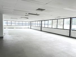 Private office at Waterloo Office Space, image 1