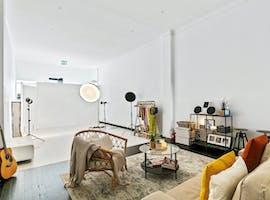 Portrait Hub Studio, creative studio at Photography Studio, image 1