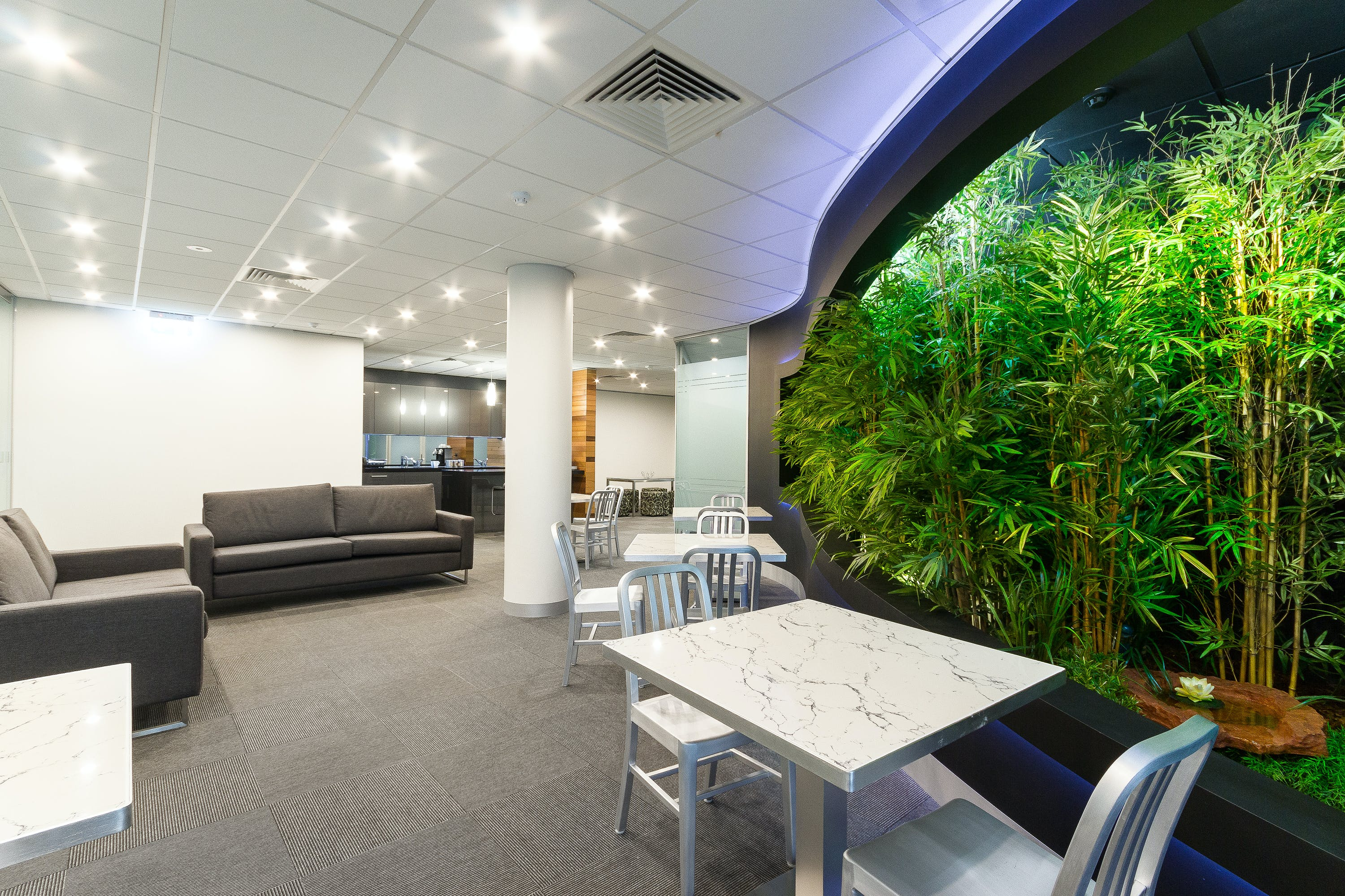 Suite 12, serviced office at Waterman Narre Warren, image 1