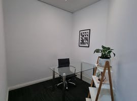 Office 7, private office at Business Hub Adelaide CBD, image 1