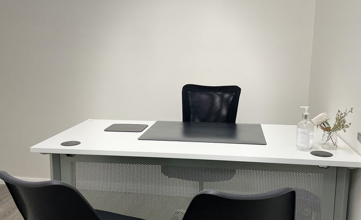 Private Office Space , private office at Private Office Space, image 4