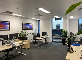 Flexible / Modern Office Space, coworking at Dee Why Lighthouse, image 1