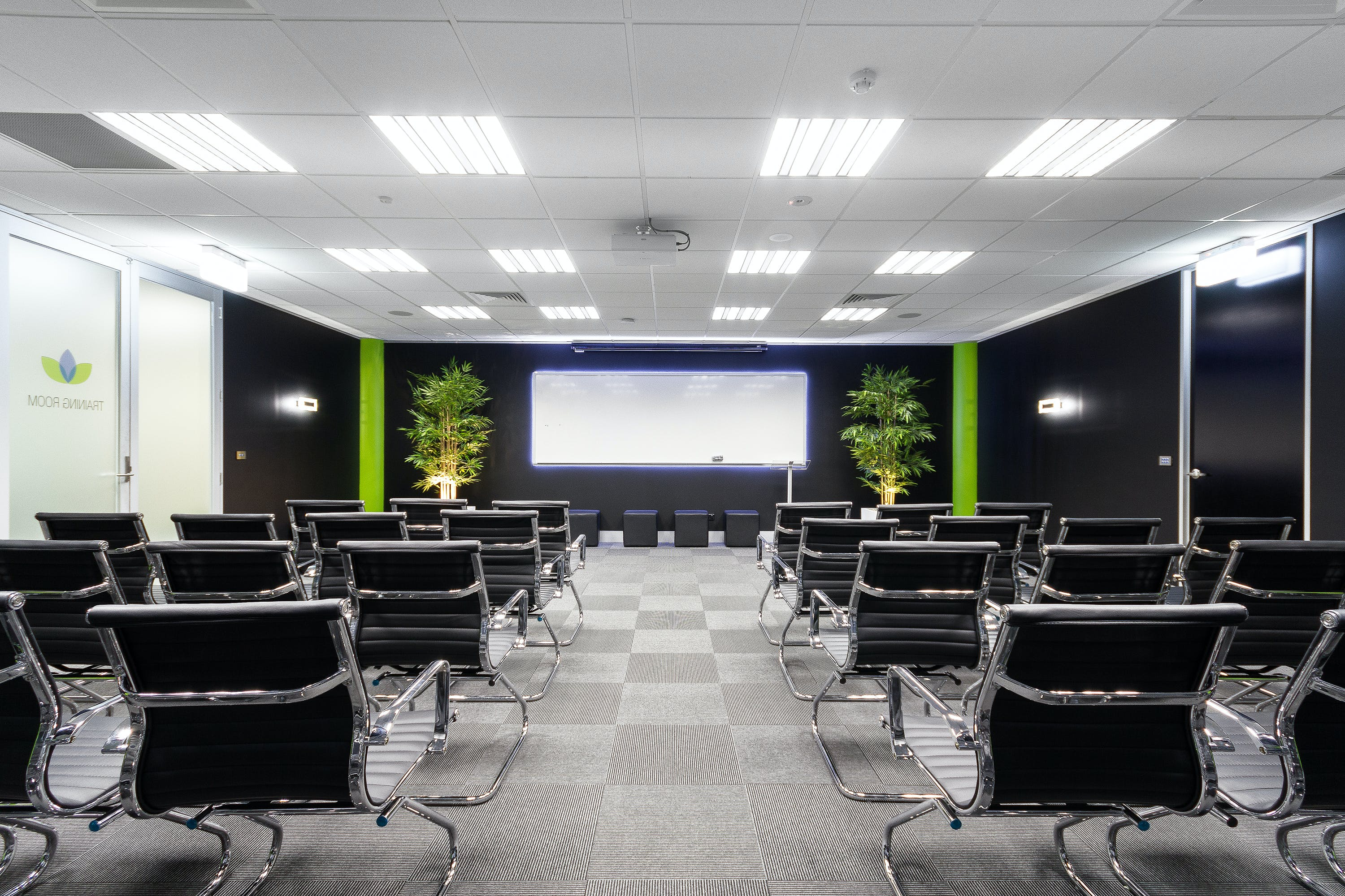 Training Room, meeting room at Waterman Narre Warren, image 1