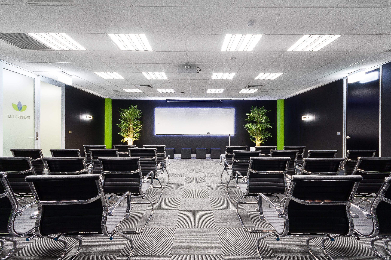 Training Room, meeting room at Waterman Narre Warren, image 1