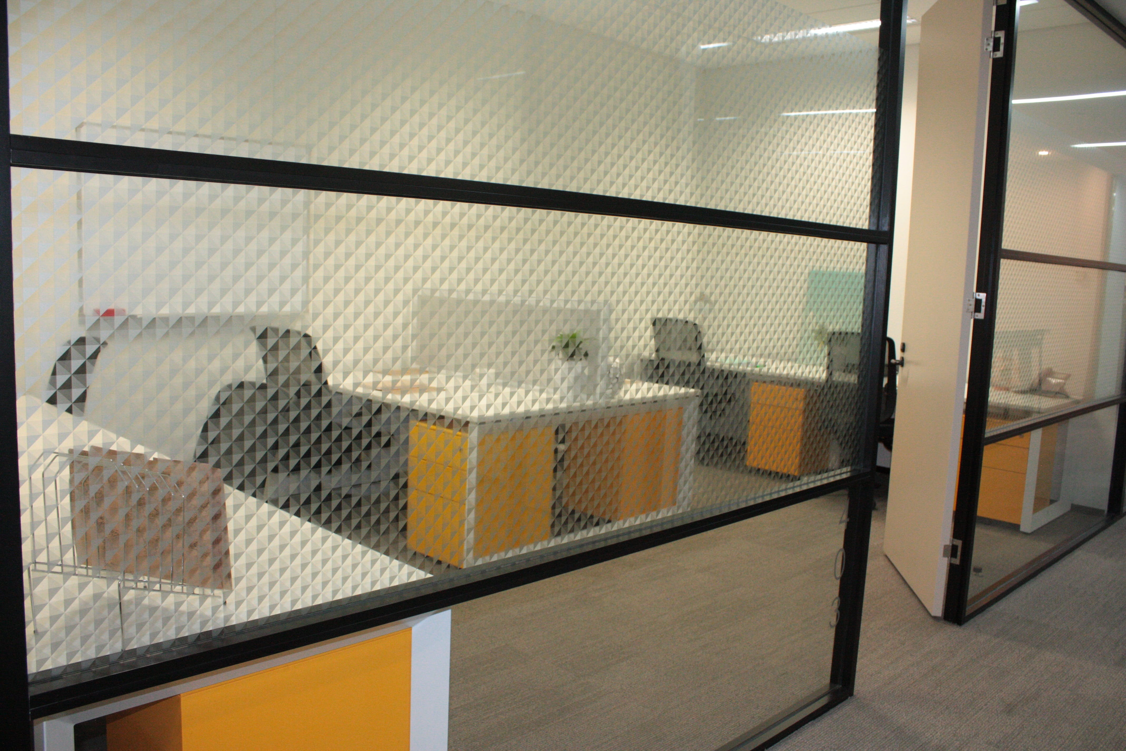 Suite 403, serviced office at Edge Offices George St, image 1