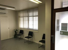 Consulting Room / Office Space, private office at West Geelong Chiropractic, image 1