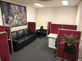 Unit 30 , coworking at Business Station Gosnells Incubator, image 1