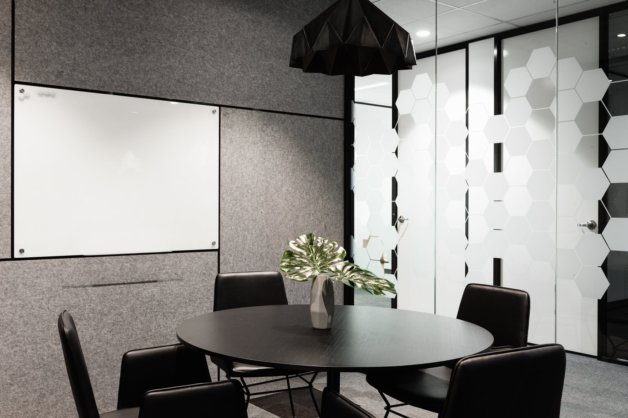 Meeting room at Waterman Narre Warren, image 1