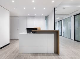 Virtual office in Regus Queens Road , hot desk at Queens Road, image 1