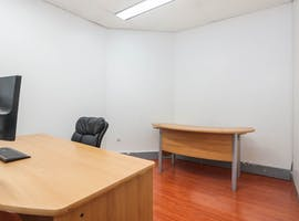 Desk Space, shared office at Ultimo, image 1
