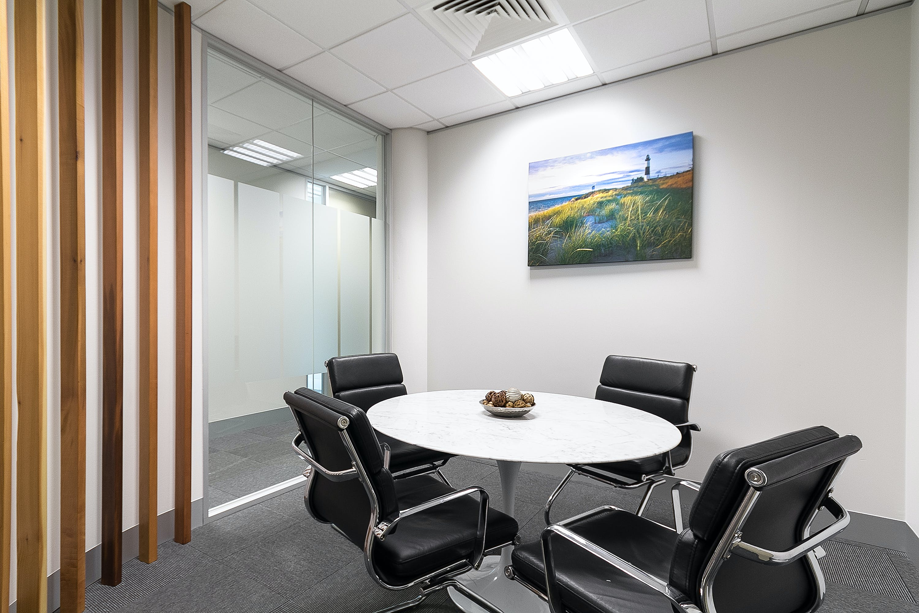 Meeting room at Waterman Narre Warren, image 1