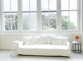Showroom , creative studio at Surry Hills, image 1