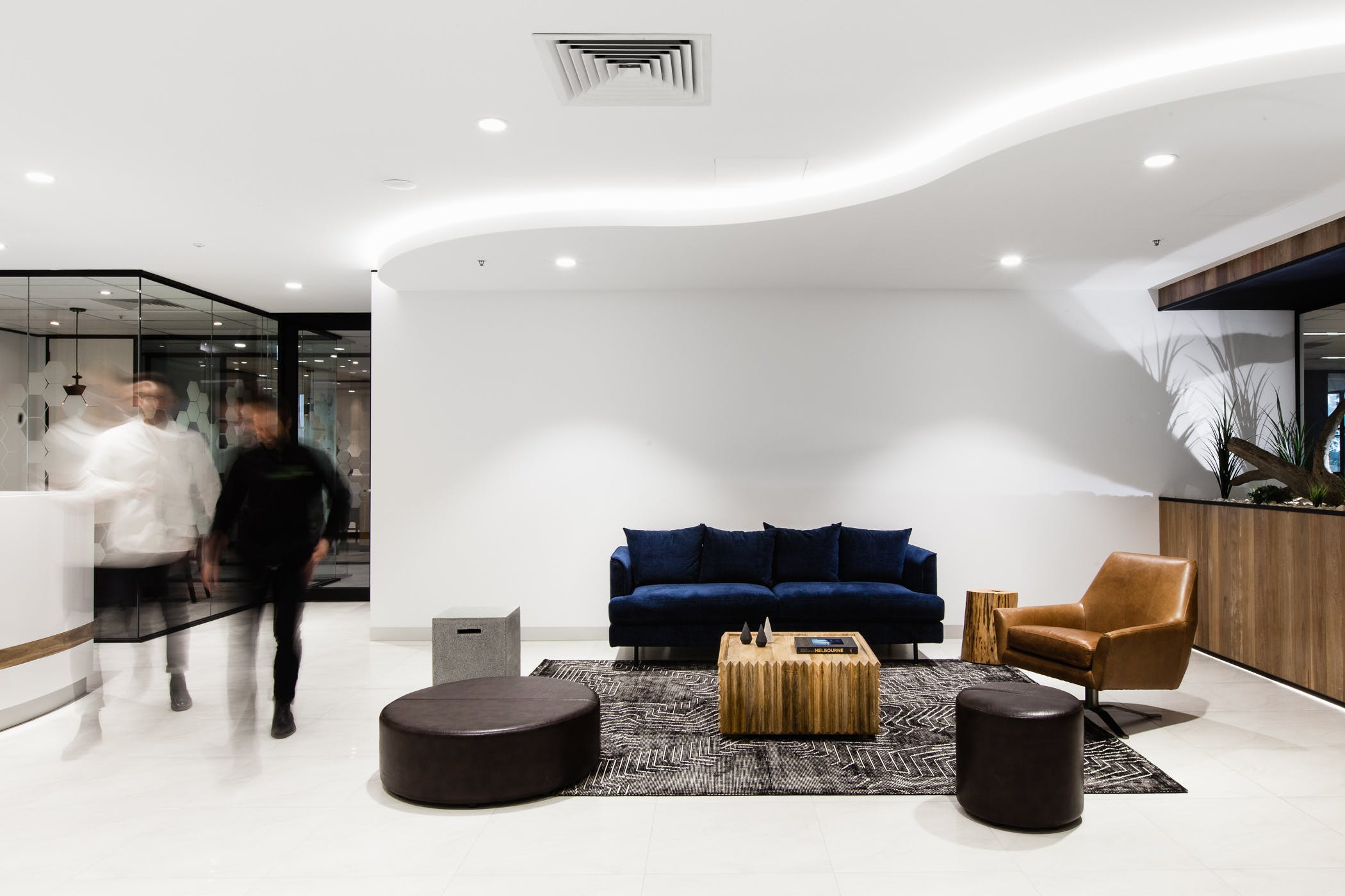 Meeting room at Waterman Narre Warren, image 3