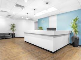 Virtual office in Regus Chatswood - Help Street, hot desk at Chatswood - Help Street, image 1