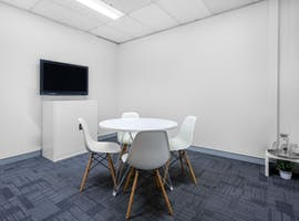 Private office space for 4 persons in Regus Parramatta - Cowper Street , private office at 30 Cowper Street, image 1