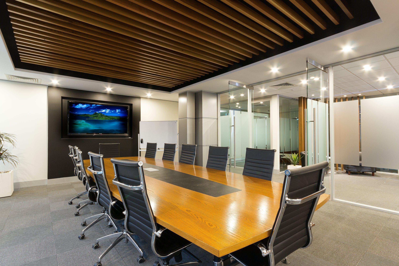 Boardroom, meeting room at Waterman Narre Warren, image 1